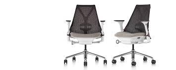 sayl office chair. Sayl Office Chair