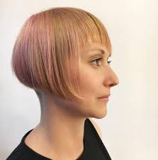 Best Hairstyles For Women Over 40 Hair Cut And Hairstyle Inspirations