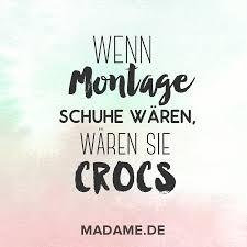 Spruch Zu Montag Bilder Madamede