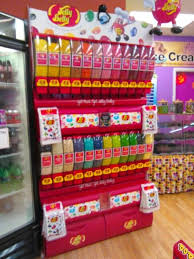 Jelly Bean Vending Machine Magnificent Jelly Belly's Wisconsin Pinterest Beans Mexican Candy And Food