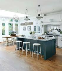 picturesque island kitchen modern. Image For Alluring Center Island Kitchen Picturesque Modern T
