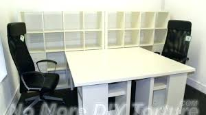 Home office unit Drawer Ikea Home Office Furniture Office Furniture Office Desk Chair Shelving Unit Artist In Office Furniture Prepare Home Office Ikea Home Office Furniture Mesotheliomaattorneysclub Ikea Home Office Furniture Office Furniture Office Desk Chair