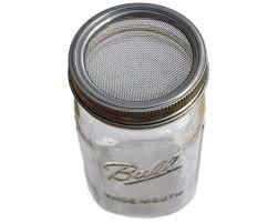 ball quart jar wide mouth set of 12. ball quart jar wide mouth set of 12