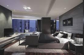 Breathtaking Bachelor Pad Designs Photos - Best idea home design .
