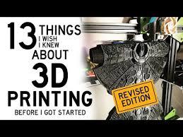 RepRap 3DR <b>Delta 3D printer</b> - YouTube