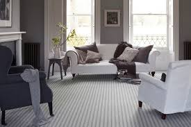 carpet designs for living room. lovable carpet ideas for living room charming furniture with perfect designs p