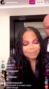 """reaction encyclopedia on Twitter: """"Janet Jackson saying, """"Oh my goodness,  I'm so embarrassed"""".… """""""