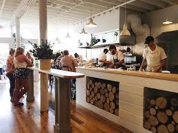 Black Rock Kitchen Buffalo Ny 11 New Restaurant Openings To Feast On Visit Buffalo Niagara