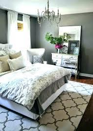 grey bedroom walls ideas gray wall decor ideas decorating ideas for grey bedrooms grey wall bedroom grey bedroom walls ideas