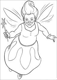 Small Picture Shrek coloring pages 25 Shrek Kids printables coloring pages