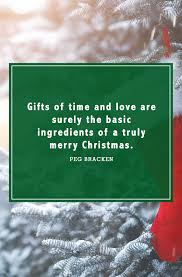 40 Best Christmas Quotes Most Inspiring Festive Holiday Sayings