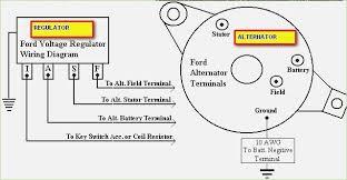 external voltage regulator wiring diagram dodge arbortech us Chevy Voltage Regulator Wiring Diagram external voltage regulator wiring diagram dodge gm external voltage regulator wiring wiring diagrams schematicsrh