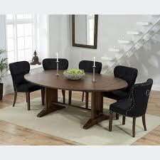 dark wood dining chairs. Dark Wood Dining Chairs