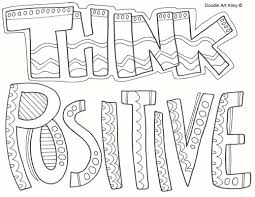 motivational coloring pages. Fine Coloring Motivational Coloring Pages Printable With Inspirational Quotes Sharry Free Inside B