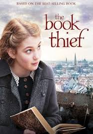 the book thief rudy s death  the book thief