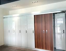 sliding closet door latch medium size of glass sliding door rail sliding closet door lock double door rv sliding closet door latch