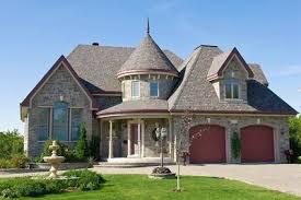castle house plans. Modren Plans Stone MiniCastle  9041PD Thumb 05 To Castle House Plans S