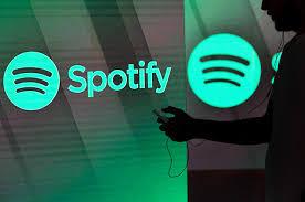 Billboard Spotify Charts Spotify Hits 200 Million Active Users Billboard