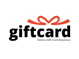 Business Gift Cards With Logo Free Gift Card Voucher Business Logo Freebie Magz