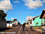 imagem de Campos+Novos+Paulista+S%C3%A3o+Paulo n-7