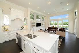 quartz kitchen countertops white cabinets. Quartz Countertops With White Cabinets Colors Kitchen Z