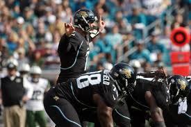 Jacksonville Jaguars Depth Chart 2012 Nfl Odds Week 15 Jaguars Vs Dolphins 2012 Underdogs Once