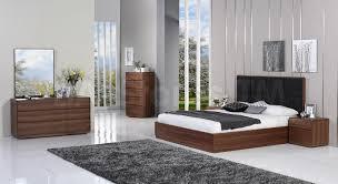 Modern Walnut Bedroom Furniture Bedroom Furniture San Diego Bedroom Sets San Diego Picture Ideas