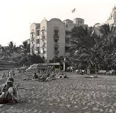 Chart House Waikiki History History Of Royal Hawaiian Hotel Waikiki History The