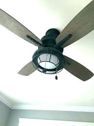 kitchen ceiling fans with lights ceiling fans with bright lights kitchen ceiling fans with bright lights