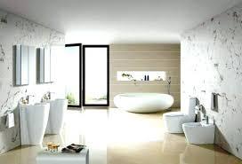 guest bathroom wall decor. Terrific Bathroom Walls Decorating Ideas Stunning Decoration For  Guest Wall Decor With Abstract Wallpaper Guest Bathroom Wall Decor I