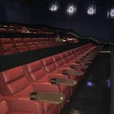 Galaxy Riverbank Seating Chart Galaxy Riverbank 12 151 Photos 397 Reviews Cinema
