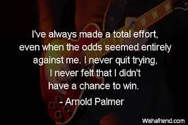 Effort Quotes Amazing Effort Quotes