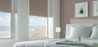 roman blinds bedroom. Perfect Bedroom Roller Blinds Throughout Roman Bedroom A