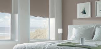 roller blinds inspiration gallery luxaflex rh luxaflex com au best roller blinds for bedroom patterned roller blinds bedroom