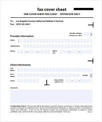 Microsoft Fax Templates Free Download Editable Fax Templates Samples And Templates