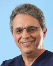 Eugene M. Wolf, MD - Orthopedic Surgeon in San Francisco, CA | MD.com
