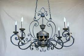 full size of industrial lighting fixtures for kitchen wrought iron bathroom chandelier distressed rod black lights