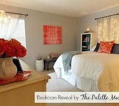 How To Redo A Bedroom On A Budget Master Bedroom Makeover On A Budget With  Tips . How To Redo A Bedroom ...