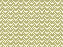 Free Patterns Impressive Seamless Patterns Vol 48 Free Vector Set No Cost Royalty Free Stock