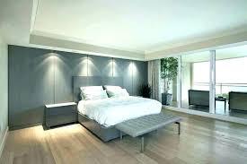 tray ceiling lighting ideas. Master Bedroom Tray Ceiling Lighting Ideas L