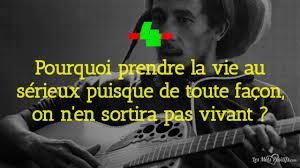 Citation En Francais De Bob Marley Silvermoondancersbreda