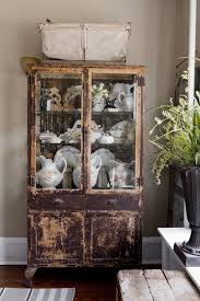 marvelous dining room armoire at joanna madden hutch china cabinet rikki