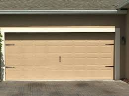liftmaster garage door opener troubleshooting 5 flashes garage doors lights stay on flashing home design ideas exterior photos