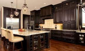 terrific how to stain kitchen cabinets darker model contemporary how to stain kitchen cabinets darker