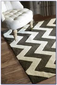wonderful chevron runner rug uk grey chevron runner rug rugs home design ideas ego2gmzwql