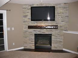 trendy decorations along with image stone siding home depot faux stone ideas come home in faux