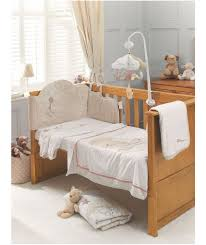 baby nursery excellent nursery furniture baby bedding classic winnie the pooh bedding 1008 pixels 97 literarywondrous