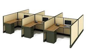 office desk cubicle. Cubicle Office Desk Cubicles Furniture Accessories R