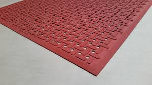 Kitchen Floor Pads Products Ace Floor Mats Suppliers
