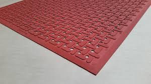 Custom Kitchen Floor Mats Products Ace Floor Mats Suppliers